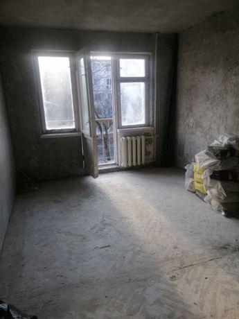 ЛФ-3 Однокомнатная квартира на Черемушках.