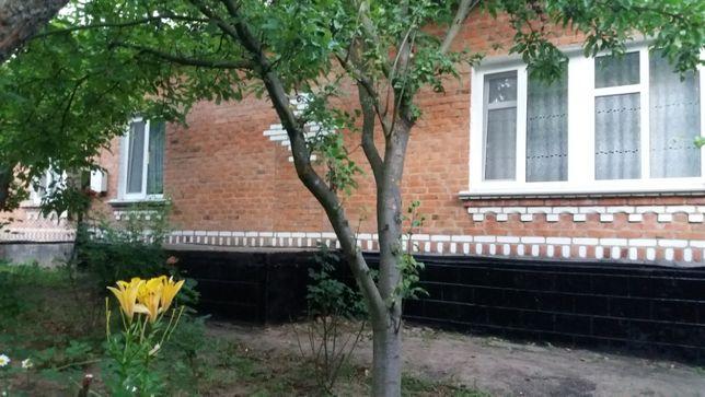 Продається будинок у с. ЧЕЧЕЛІВЦІ.