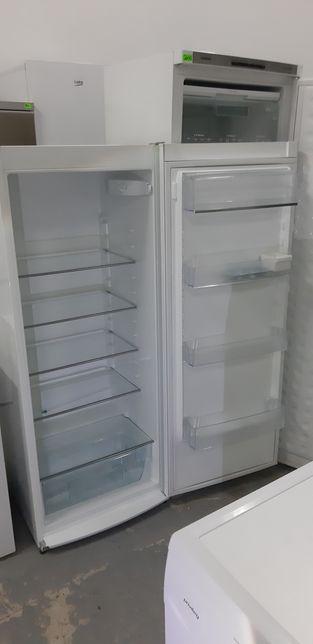 chłodziarka electrolux lodówka bez zamrażarnika  Professionall A+