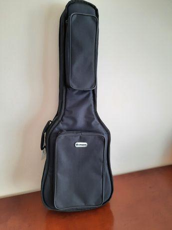 Saco viola / guitarra