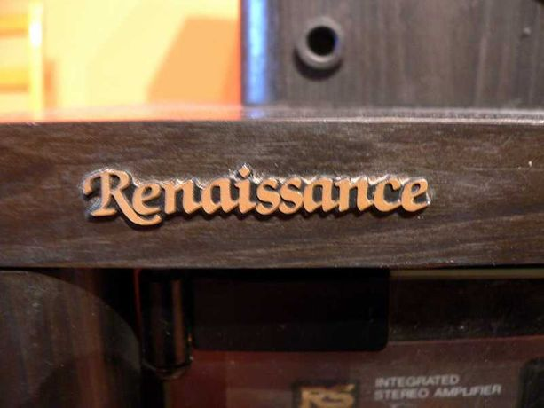 Samsung Renaissance - Wieża warta uwagi !!
