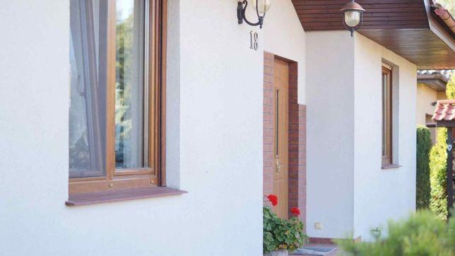 Usługi remontowe, Malowanie, Panele, Stiuki, Beton Architektoniczny