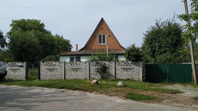 СРОЧНО ТОРГ дом с большим двором