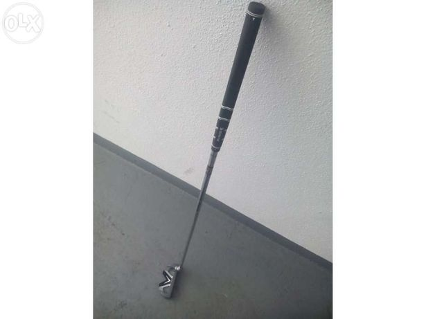 Golfe Putt Dunlop DG-1