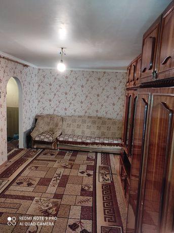 1144Продам 2к свободную квартиру на Космонавтов