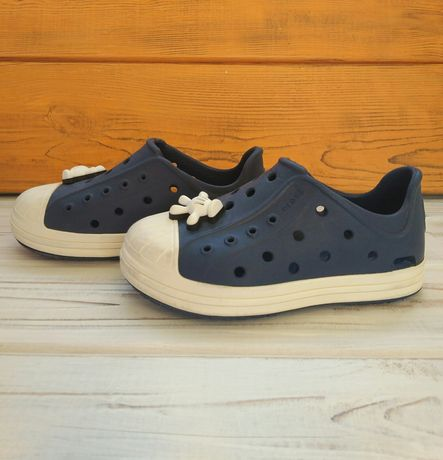 Crocs кроксы клоги