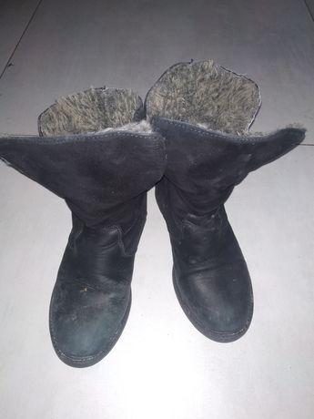 Продам дівчаче взуття від 30 по 35рр