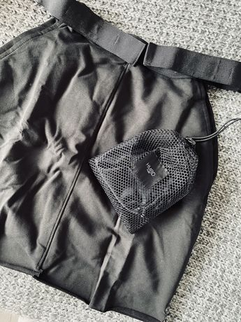 Spodnica kapielowa marki HMBD