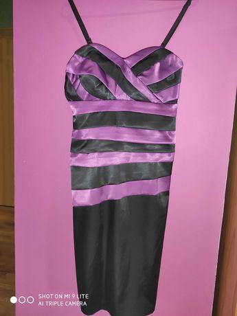 Sukienki rozmiar 36