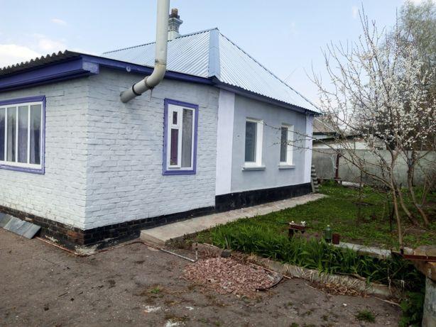 Дом/ квартира/ дача