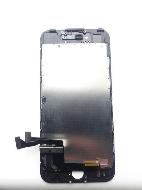 Apple iphone 7 дисплей lcd