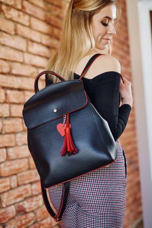 Рюкзак сумка женская формат А4. В наличии 8 расцветок. Много отзывов