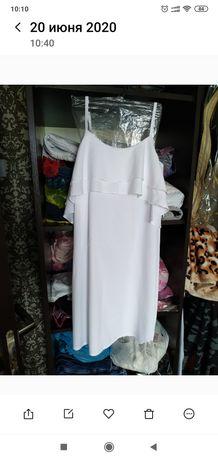 Супер платья для модниц