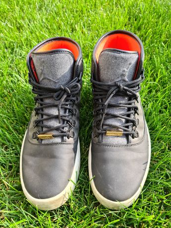 Jordan мужские кроссовки