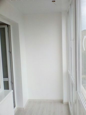 Якісний та акуратний ремонт квартир.Помірні ціни