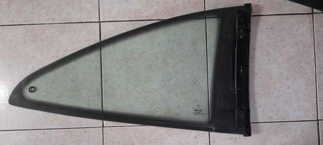 Vidro Esquerdo Traseiro Peugeot 406 Coupe