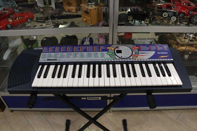 Синтезатор Yamaha PSR 74