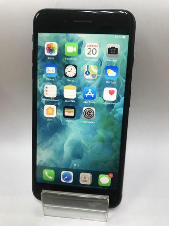 Apple iPhone 7 Plus 256Gb Black (MN4W2) (14623232)