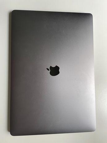 MacBook Pro (16-inch, 2019) i9 2.3GHz 16GB