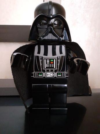 Star wars. Lego. Лего. Фонарик