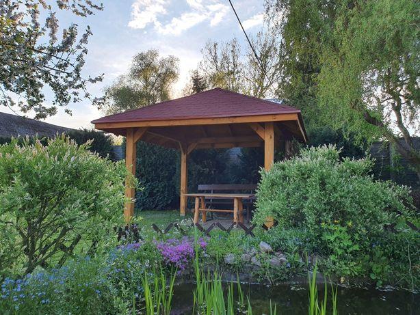 Zadaszenia nad taras,balkon,patio,altane,deska kopzytowa,i inne