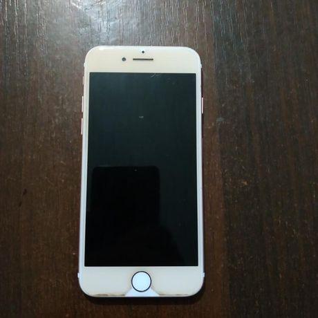 Iphone 7(Neverlock)32 gd