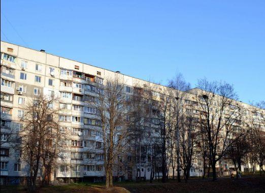 Реальная 3к. квартира рядом с м. Студенческая К
