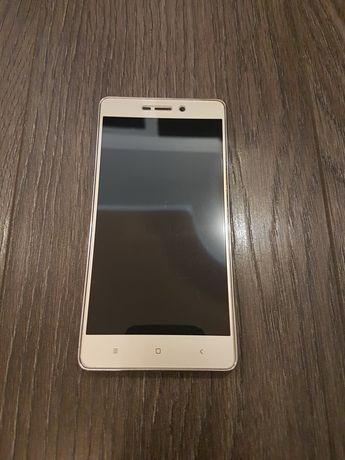 Xiaomi Redmi 3S 4G 3/32