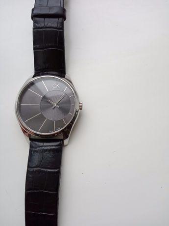 Часы Calvin Klein Оригинальные