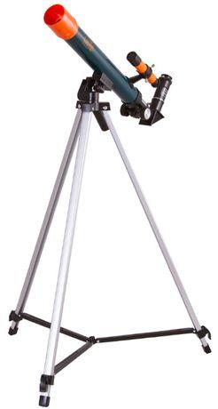 Teleskop Levenhuk LabZZ T1