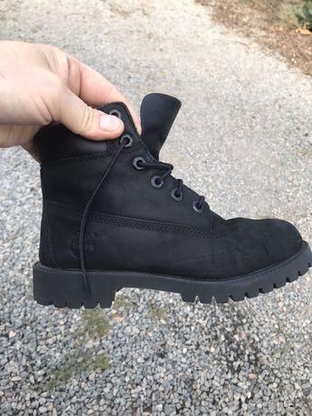 Ботинки Timberland 36