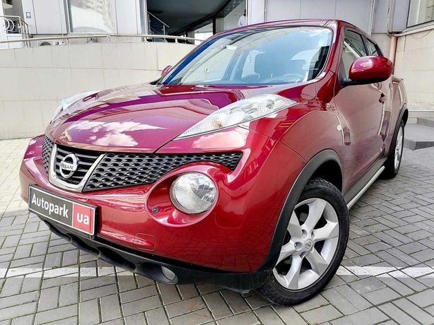 Продам Nissan Juke 2011г.