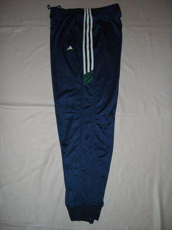 spodnie dresowe adidas xl