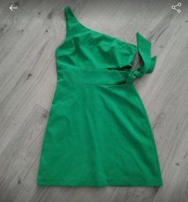 Плаття,сукня, платье zara, mango