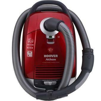 Hoover Aspirador Athos AT70_AT750II