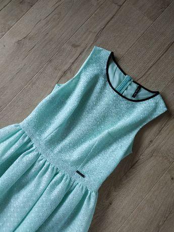 Sukienka Pretty Girl rozmiar S