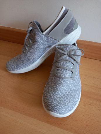 Sapatilhas Skechers num 41