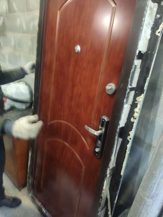 Продам вхідні двері Белая Церковь - изображение 1