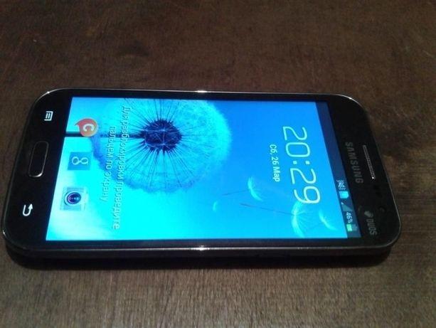 Samsung Galaxy Win Duos I8552