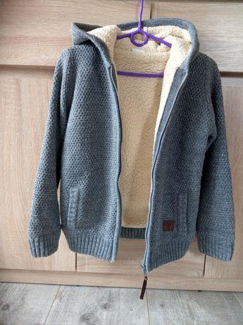 Sweter chłopięcy 152