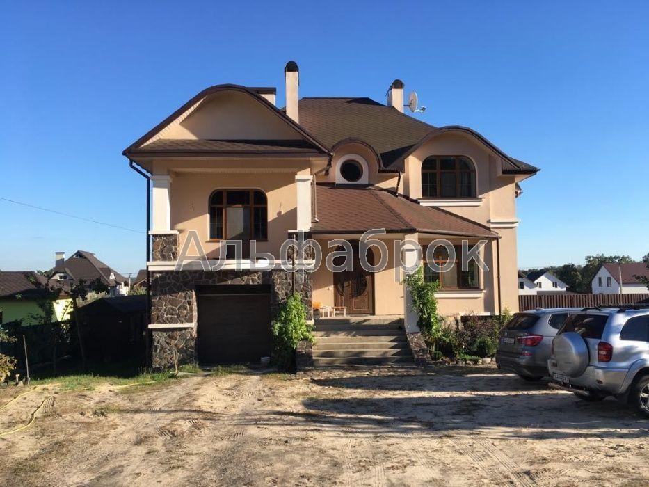 Продам дом Стоянка, Бальзака вул. Стоянка - изображение 1