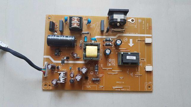 Zasilacz do monitora Benq 4H. 0TB0.2.A00