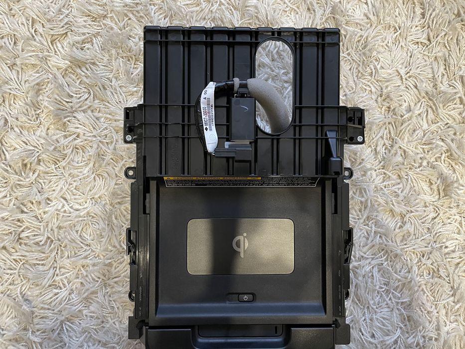 Беспроводная зарядка Camry 70 ОРИГИНАЛ ТОРГ Винница - изображение 1