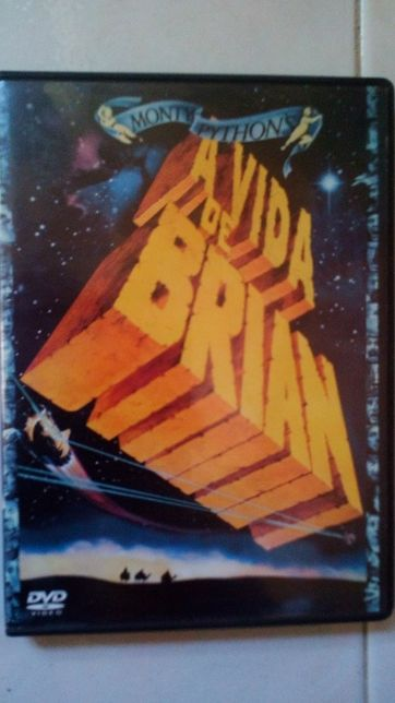 Monty Python - Flying Circus Coleção Completa - Fawlty Tow - A Vida de