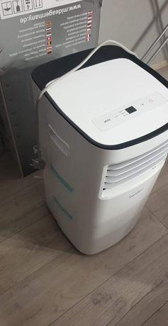 Klimatyzator przenośny comfee