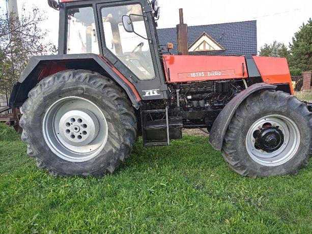 zetor 18345 traktor ciągnik