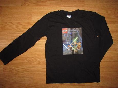 футболка/реглан/Star Wars/Lego/Лего/Звездные войны/Зоряні війни