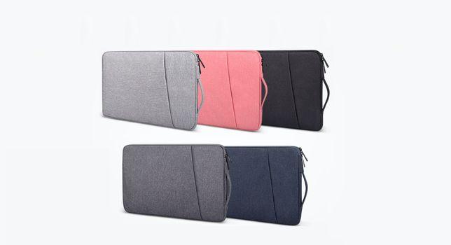 ХИТ Чехол/сумка для ноутбука/макбука MacBook Pro/Air 14.1/12/13,3/15,4