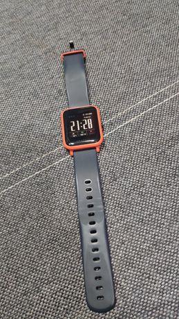 Opaska Smartwatch Zegarek Xiaomi Huami Amazfit BIP