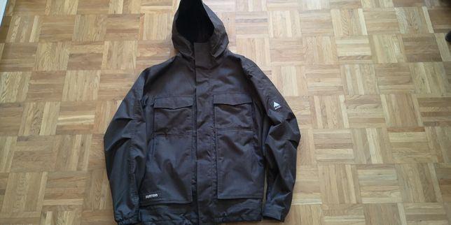 Kurtka Snowboard Burton Arctic Jacket L DryRide 10k/10k